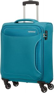 maletas cabina american tourister - Holiday Heat