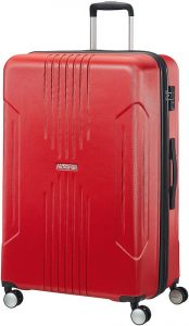 Maletas grandes - American Tourister Flame
